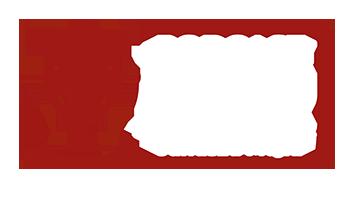 Podcast Roku Janusz Majka – Konkurs im. redaktora Janusza Majki Logo